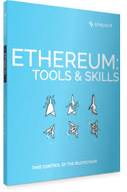 Learn ETHEREUM : The Collection  3 eBooks