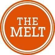 The Melt Gift Card ($100 Value)