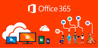 Office 365 Office 2016 Lifetime Access 5 Devices