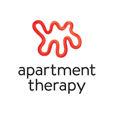 Account apartmenttherapy .com Member, Nov, 2009