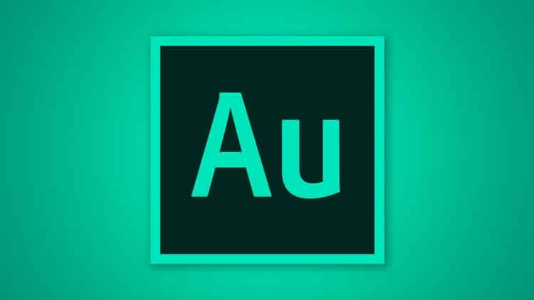 Adobe Audition CC - The Beginner's Guide to Adobe ...