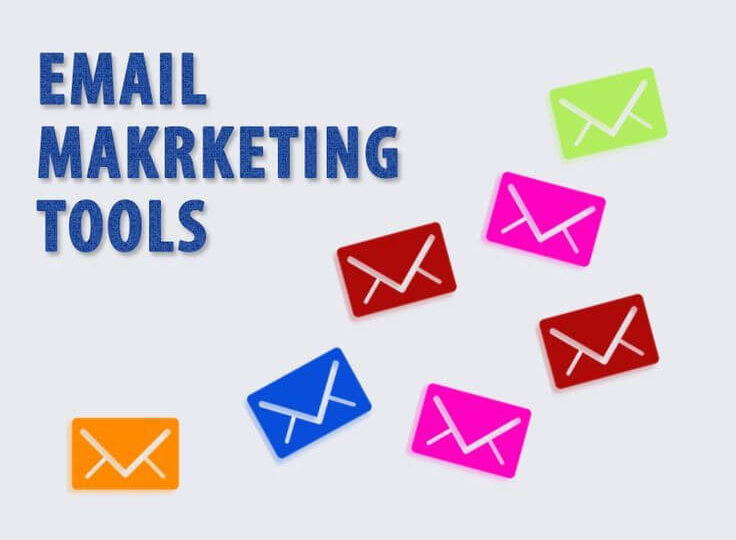 ULTIMATE EMAIL MARKETING TOOLS