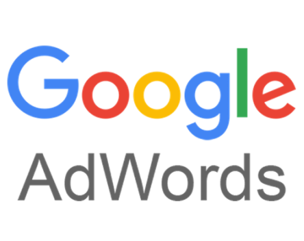 Creditcard for Google Adwords Account Verification
