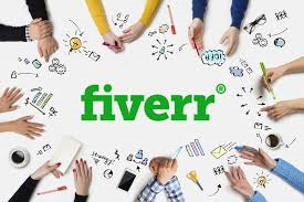 Start Fiverr Without Any Skill and Become a Top Rated