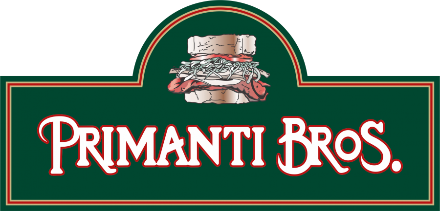 $100 Primanti Bros Gift Card