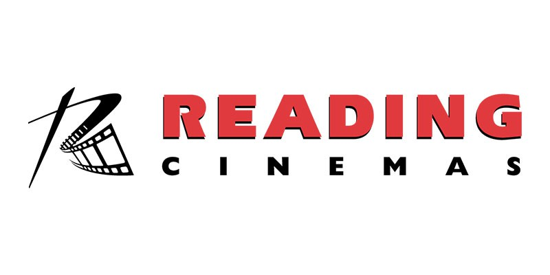 (2x$50) $100 Reading Cinemas Gift Cards - INSTANT