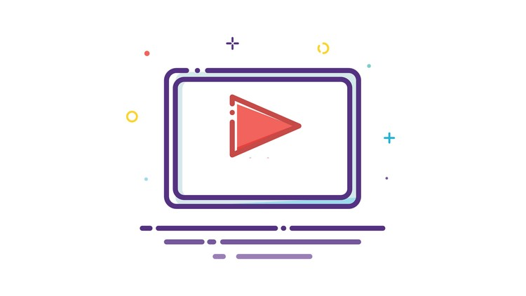Sales Video Masterclass  Discover How Sell more