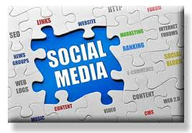How To use Social Media Marketing to Grow your Business