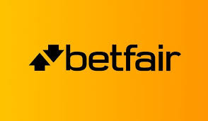 How to make 500-1000£ Betfair, No Risk New System