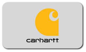 $50 Carhartt Gift Card (In Store Only) With PDF