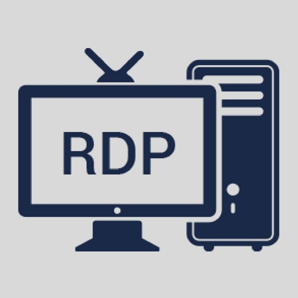 VIDEO How To Connect to RDP For 100% SUCCESS