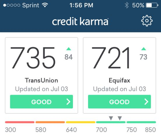 Remove All Negative From Credit Report/ Boost Score!