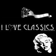 ILoveClassics Torrent Tracker Invitation