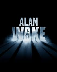 Alan Wake (Steam | Region Free)