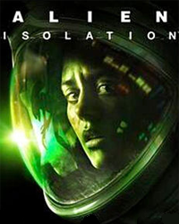 ALIEN: Isolation (Steam)
