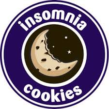 (2x$25) $50 Insomnia Cookies Gift Card - INSTANT