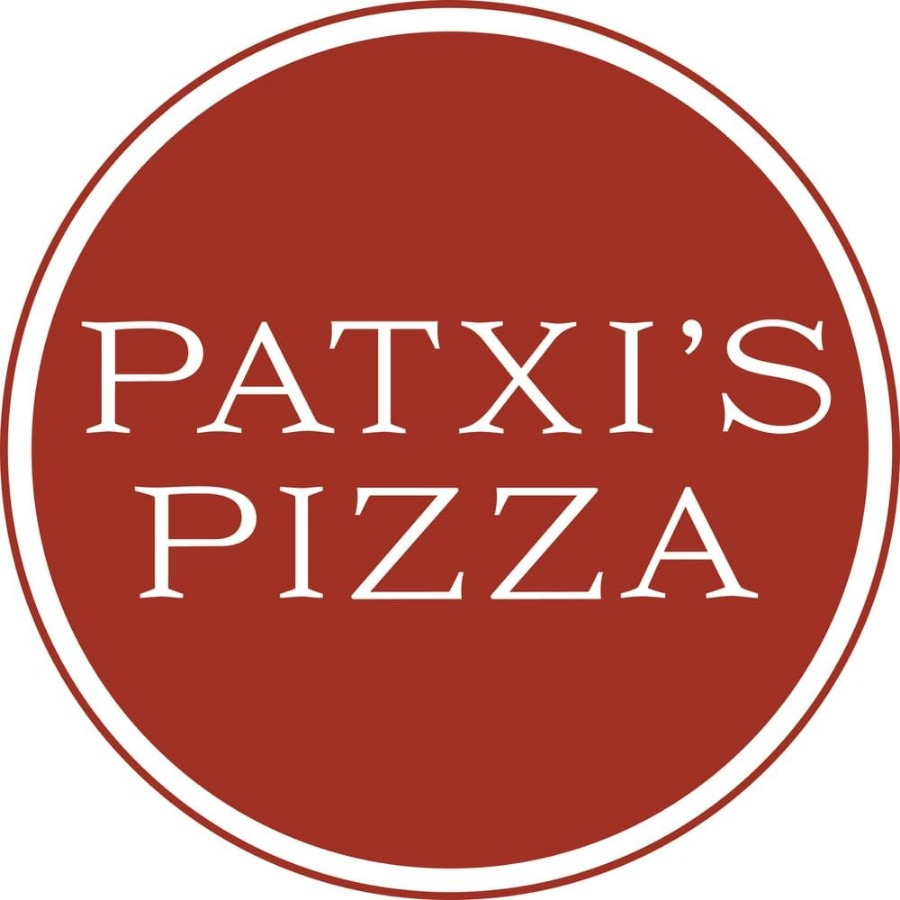 $100 Paxti's Pizza Gift Card - INSTANT