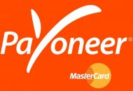 Fully Verified Payoneer Account + Real ATM Debit Card