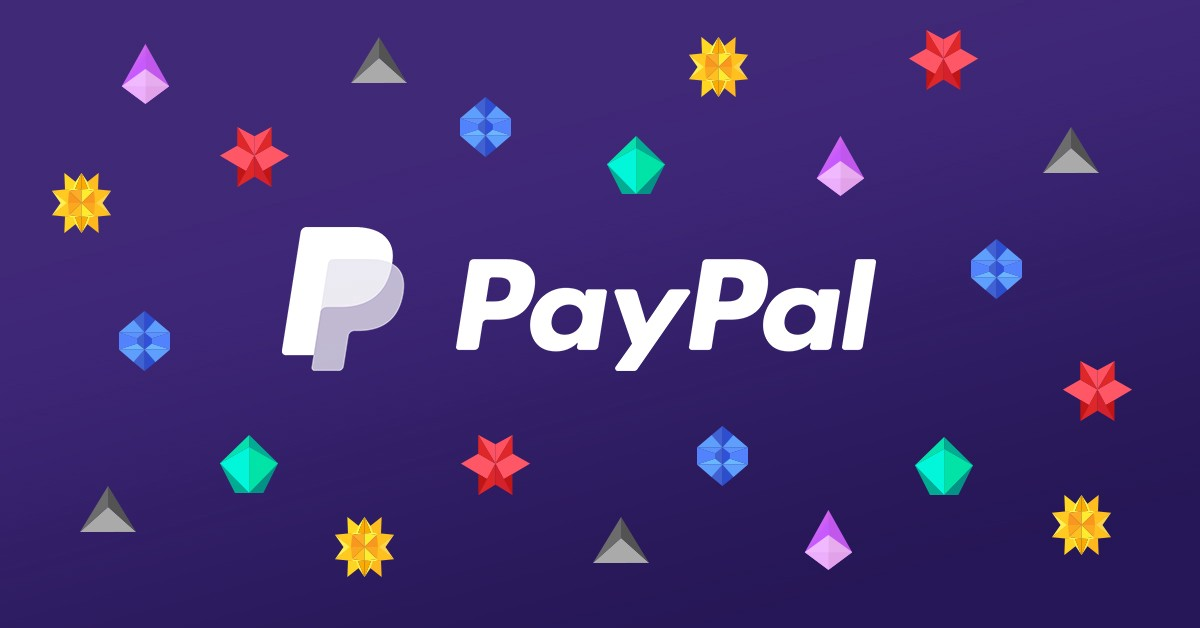 PayPal & Twitch Cashout Guide