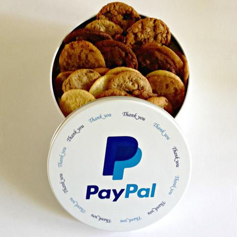 STEP BY STEP PAYPAL COOKIE & USER AGENT GUIDE