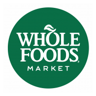 $100 WHOLEFOODS GIFT CARD with PIN