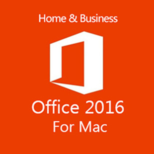 Microsoft Office 2016 for Mac Key with Download