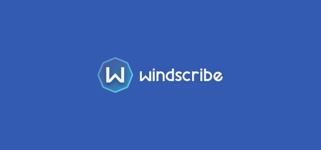 Windscribe VPN [LIFETIME GUARANTEED]