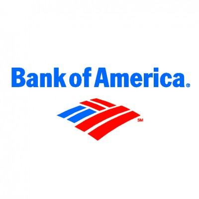 Bank Of America Bank Statement Template For Download