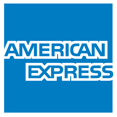 American Express Serve Credit Card Bank Statement