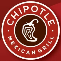 chipotle.com, Chipotle free premium account access