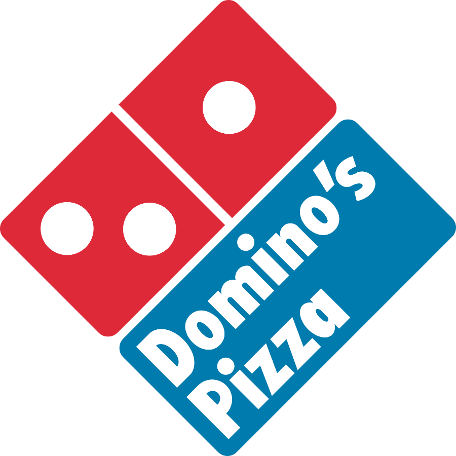 dominos.com, Dominos US Premium account + Waranty