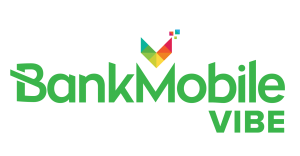 BankMobile Vibe Bank Statement Templates For Sale