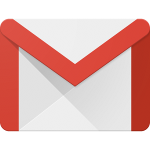 50x Accounts Gmail.com US