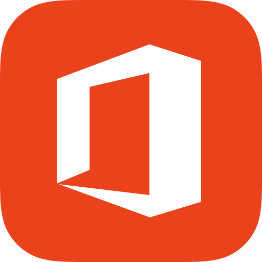 Office 2019 + Office 365 |Office 2019 Lifetime 5 device