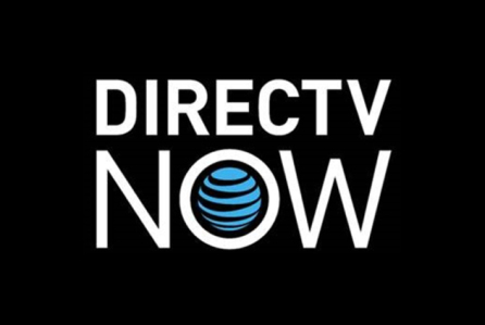 DIRECT TV PREMIUM ACCOUNT Access