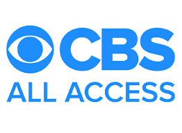CBS – CBS All Access Private Account For 1 Year