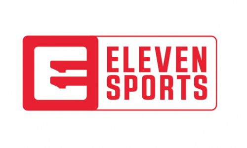 Eleven Sports UK Account [LIFETIME GUARANTEED]