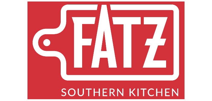 fatz southern kitchen Gift Card ( Instant)