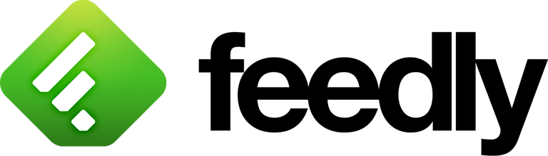 Feedly Pro and Team Accounts (two month warranty)