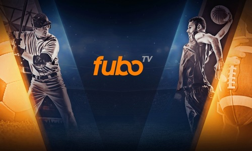 Fubo TV Private Account 1 Month