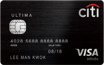 Vcc credit or debit card for paypal, ebay etc $2 inside