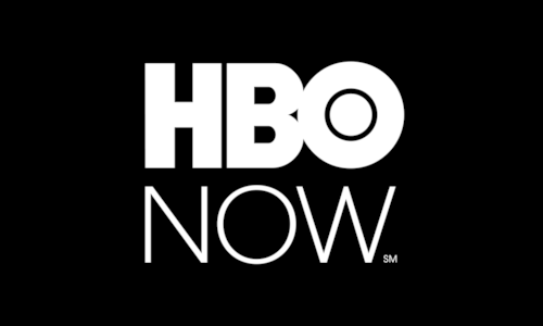 HBO NOW-Private Account For 1 Year
