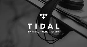 Tidal Hifi/Premium Accounts