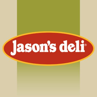$100 Jason's Deli Gift Card SINGLE - INSTANT