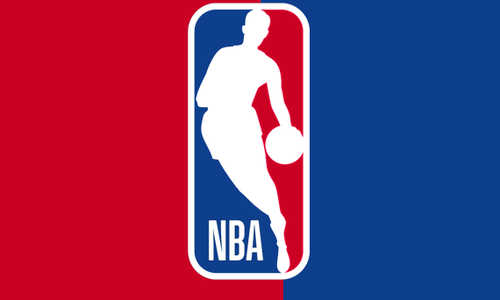 NBA - USA PRIVATE Account 1 Year
