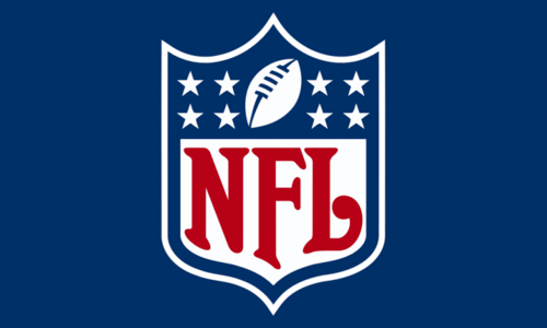 NFL Game Pass (USA only) Private Account 1 year