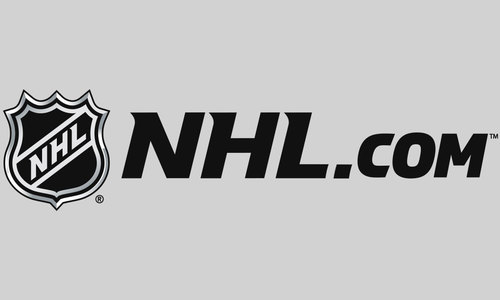 NHL.com Private Account For 1 Year
