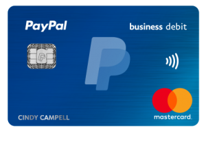 Reloadable Vcc Services: credit card and debit cards