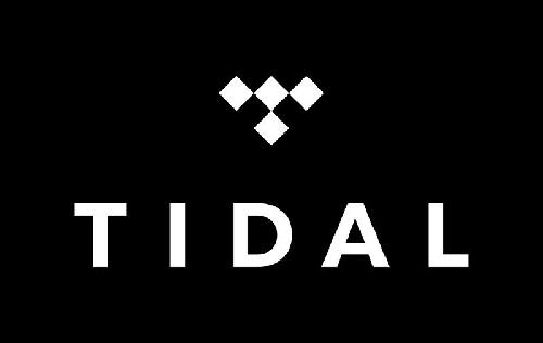 Tidal music + tidal Premium account (Lifetime waranty)