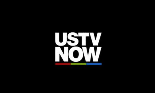 USTVNOW-Private Account For 3 Months